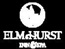 Elm Hurst